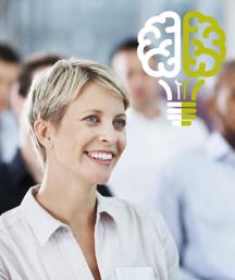 Innovationspraxis: MSI – Der Turbo für Ihre Ideenentwicklung