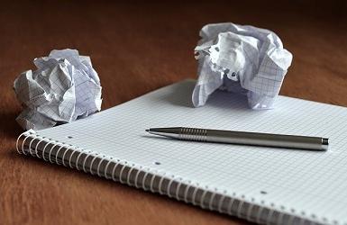 Warum es das papierlose Büro nicht geben wird