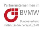 Wir sind Partnerunternehmen im Bundesverband Mittelständische Wirtschaft (BVMW)