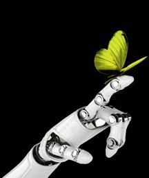 Trendseminar: Zukunftsthemen und Zukunftstechnologien