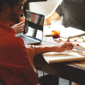 Agile Meetings – schneller zu tragfähigen Entscheidungen, Decisionmaking, Entscheidungen, Leadership, Management, Innovationsseminar, Workshop, Ideenkultur, Innovationskultur