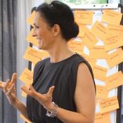 Mindful Leadership, Wirtschaft, Führung, Unternehmenskultur, Organisationskultur, Veränderung, Change, Nachhaltigkeit, Innovationsseminar, Workshop, Ideenkultur, Innovationskultur