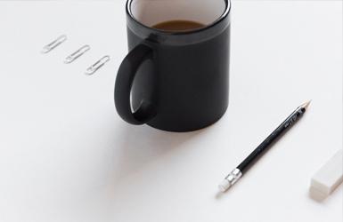 Der kreative Bürokrat