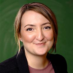 Anna Lindner Projektmanagement Ideenkultur Kreativraum Innovationsräume