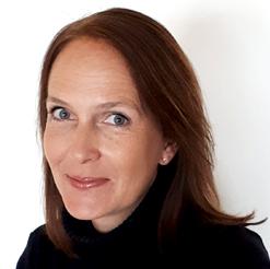 Patricia Semisch Ideenkultur Kreativraum Architektur Moderne Arbeitswelten