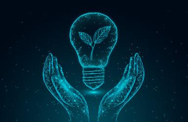 Innovationskultur Ideenkultur Innovation_ Tipps für mehr Innovationserfolg Kreativität New Work Unternehmenskultur Design Thinking Innovation Space