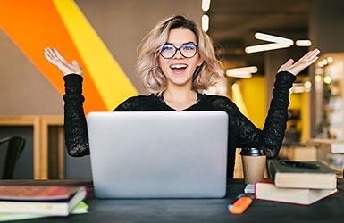Digitale Tools für ein flexibles Büro